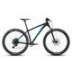 Niner Air 9 2-Star Swag Pack Bike 2019