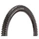 Kenda Hellkat 27.5 DH Tire 27.5x2.6, ATC, 120tpi, Folding