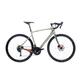 Argon 18 Dark Matter 105 Bike Sand Gloss Kit3 105 Large