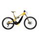 Intense Tazer Pro Bike 2019 MEDIUM YELLOW