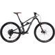 Intense Carbine Pro Bike 2019 Medium Grey/Black