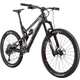 Intense Tracer Expert Bike 2019 X-Large Red/Slate
