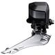 Shimano Dura-Ace Di2 Fd-R9150 Derailleur 11 Speed, Di2, Braze on
