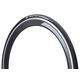 IRC Aspite Pro 700c Tire 24c, 182tpi, clincher