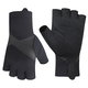 Shimano S-Phyre Gloves
