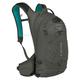 Osprey Raptor 10 Hydration Pack Wildfire Red