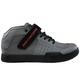 Ride Concepts Men's Wildcat Shoes 2019