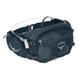 Osprey Seral Hydraption Lumbar Pack