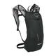 Osprey Kitsuma 7 Hydration Pack