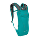 Osprey Kitsuma 1.5 Hydration Pack