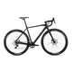 Orbea Terra H31-D Bike 2019 Black, XX-Small