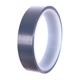 Silca Platinum Tubless Rim Tape 25mm X 9M