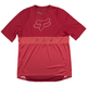 Fox Defend SS Moth Cycling Jersey 2019