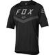Fox Defend SS Fine Line Jersey 2019