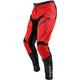 Fasthouse Fastline MTB Pants Men's Size 38 in Black