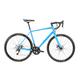 Masi Vincere Disc Bike 2019