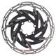 SRAM Centerline XR Rotor 160mm, Centerlock