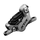 Shimano XTR BR-M9120 Disc Brake Caliper Front or Rear Caliper
