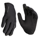 IXS Carve Gloves 2019 Men's Size XX Large in Ocean