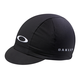 Oakley Cycling Cap Men's Size Large/Extra Large in Balsam