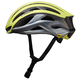 Specialized S-Works Prevail 2 MIPS ANGI Helmet Men's Size Small in Storm Grey/Black