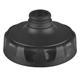 Specialized Fixy Cap Black