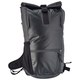 Specialized Base Miles Stormproof Backpack Black, 23L