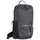 Specialized Base Miles Fthrwgt Backpack Black
