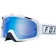Fox Air Space Goggles - Gasoline 2019