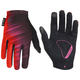 Specialized Women's BG Grail LF Gloves