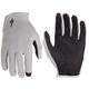 Specialized Lodown LF Gloves