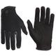 Specialized Women's Lodown LF Gloves