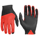 Specialized Renegade LF Gloves