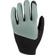 Specialized Women's Renegade LF Gloves Size Extra Large in Sage Green