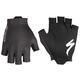 Specialized SL Pro SF Gloves