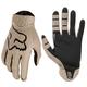 Fox Flexair Full Finger Gloves 2019