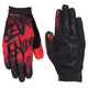 7Idp Youth Transition Gloves