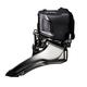 Shimano Di2 XTR M9070 Front Derailleur