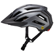 Specialized Tactic 3 Mips Cpsc Helmet