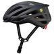 Specialized Echelon II Mips Road Helmet