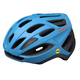Specialized Align Mips Helmet Men's Size Extra Large in Acid Lava