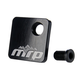 MRP Front Der Direct Mount Cover Plate