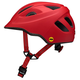 Specialized Mio Mips Youth Helmet in Nice Blue