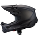 Specialized S-Works Dissident Mips Helmet