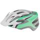 Specialized Sierra Women's Helmet
