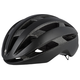 Specialized Airnet Mips Road Helmet Men's Size Small in Ion
