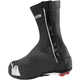 Specialized Deflect Comp Shoe Covers Size XX Large in Black