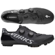 Specialized S-Works Recon Wide Shoes Men's Size 49 in Black