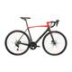 Masi Evoluzione 105 Bike 2019