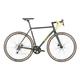 Masi CXGR Expert Bike 2019 Satin Green, 56